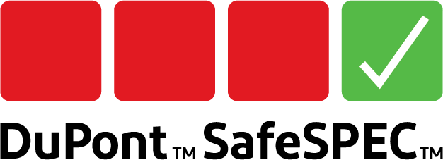SafeSPEC_Logo